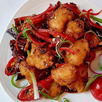 Amber regent glasgow 39 s premier chinese restaurant for Amber asian cuisine